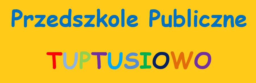 Logo_przedszkola